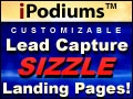 CLICK HERE to visit iPodiums!